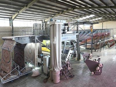 buy-carpets-straight-factory.jpg