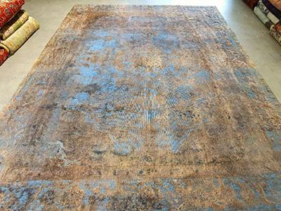 buy-viting-carpet.jpg