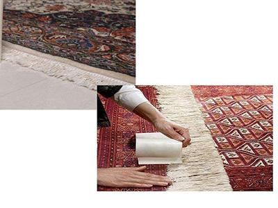 how-to-protect-the-roots-of-the-carpet.jpg