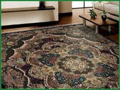 new-1500-carpet.jpg