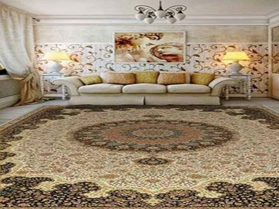 pnline-shoping-carpet.jpg